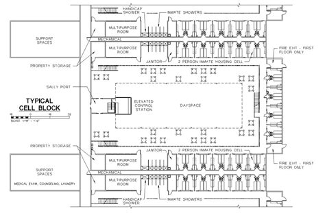 facility floor plan feasibility studies and master plans gdm inc