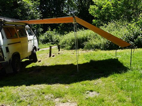 arb awning for sale cvc side front windbreak lift set for arb awning cervanculture com