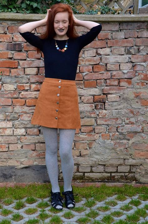 Salvia Skirt salvia w eclectic eccentricity planet necklace