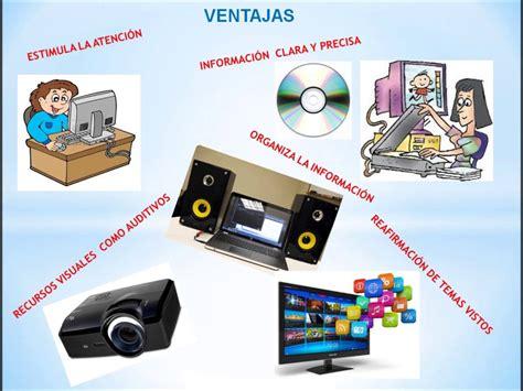 imagenes educativas de tecnologia ventajas y desventajas de la tecnolog 237 a educativa youtube