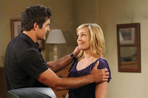 search results for nicole days of our lives hair black rafe and nicole days of our lives photo 15037262 fanpop