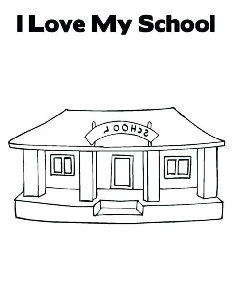 united states capitol building coloring page building coloring page building coloring page school