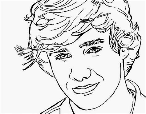 printable directions for uno attack one direction printable coloring pages coloring home