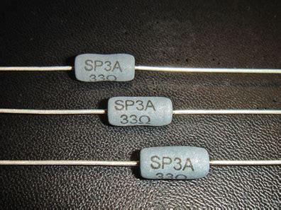 pulse resistor wirewound resistor pulse rating 28 images sometimes it is better to not a pulse wirewound