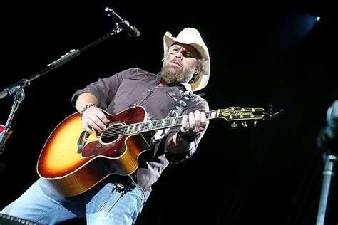 toby keith how old toby keith biography and discography