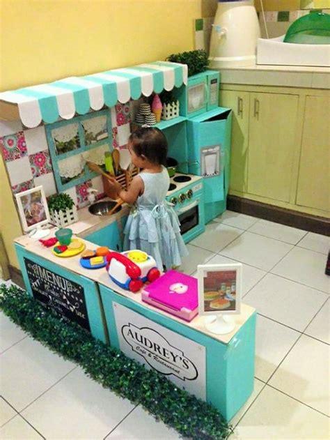 box cuisine enfant cuisine pour enfant 224 fabriquer en bo 238 tes de guide