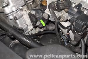 engine coolant for pt cruiser engine free engine image
