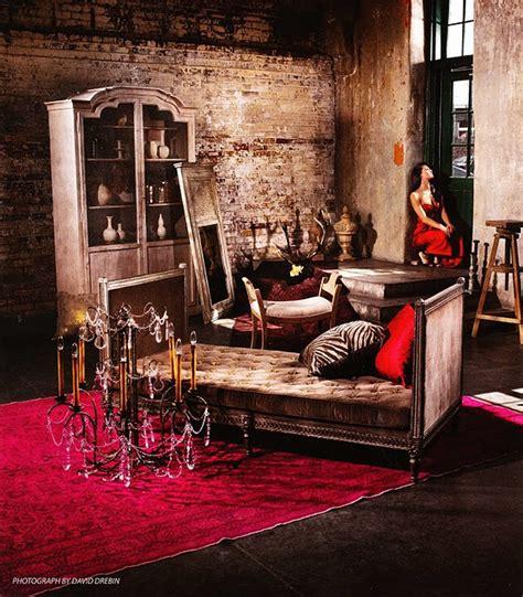 velvet home decor velvet home sweet home decor pinterest
