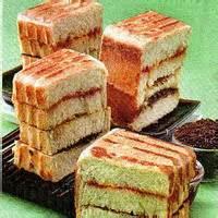 resep cara membuat roti bakar bandung resep roti bakar bandung welcome to my kitchen