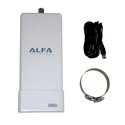 Wifi External Usb wifi adapter external usb cpe highpower ubdo g 2 4 ghz