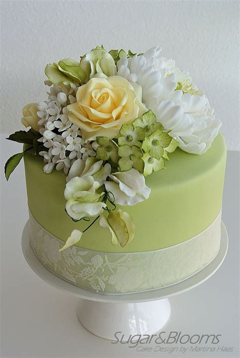 Wedding Flowers And Cakes by 2366 Best Wedding Cakes Images On Cake Wedding