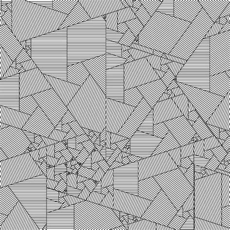 recursive pattern finder 17 best images about recursion on pinterest civilization