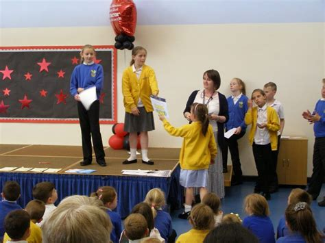 new year 2016 ks1 assembly sports assembly summer 2016