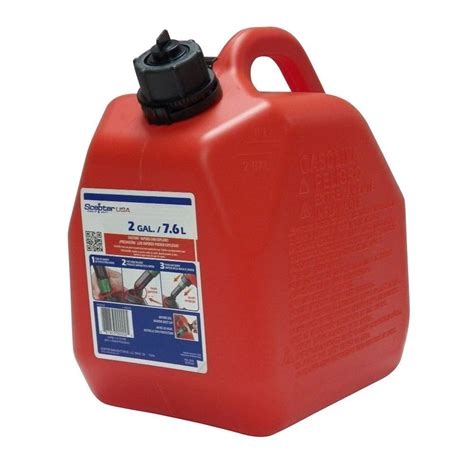 10 gallon water jug home depot no spill nospill 25 gal