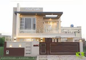 Pictures Of Home Design In Pakistan by Pakistan Exterior Home Designs Home Design And Style