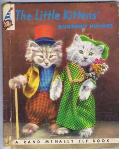 the cat counting book for children a nursery rhyme about addition 5 numbers math book for picture books for children ages 4 6 friendship the cat series volume 1 books 1000 images about nursery rhymes costume on