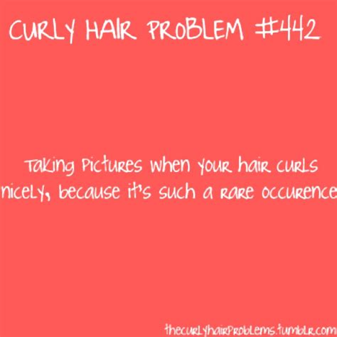 curly hairstyles quotes quotes about curly hair quotesgram