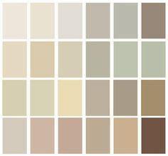 farbmuster wohnzimmer 220 ber 1 000 ideen zu wandfarben auf benjamin