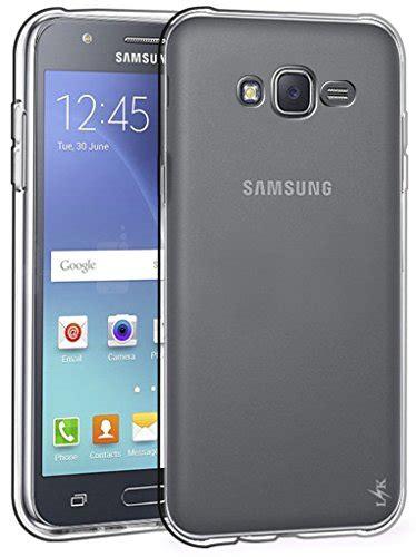 Sale Baby Skin Slim Smooth For Samsung Galaxy J1 Mini j7 lk ultra slim thin scratch resistant tpu rubber