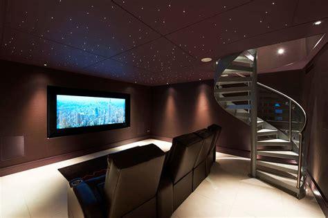 home cinema interior design home cinema interior design image rbservis