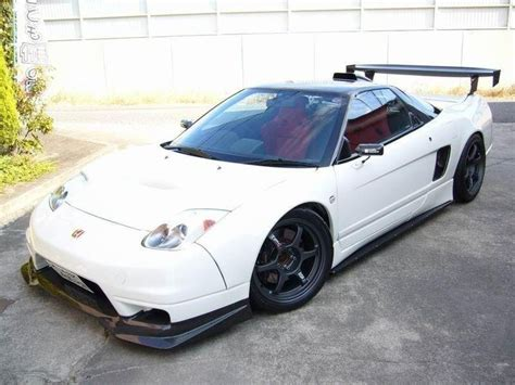 Cheap Acura Nsx 17 Best Ideas About Acura Nsx On Cars