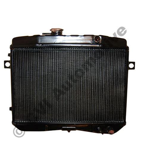 2000 volvo s40 radiator radiator volvo s40 2018 volvo reviews