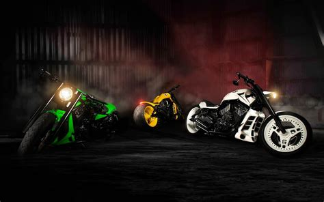 Hd Wallpapers by Motorcycles Desktop Hd Wallpaper Stylishhdwallpapers