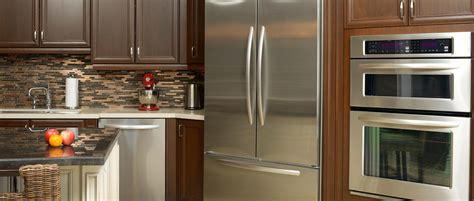 top rated kitchen appliances consumer reports best rated french door refrigerator 2016