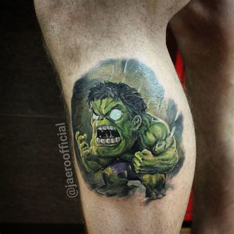 small superhero tattoos tattoos our favorite tattoos
