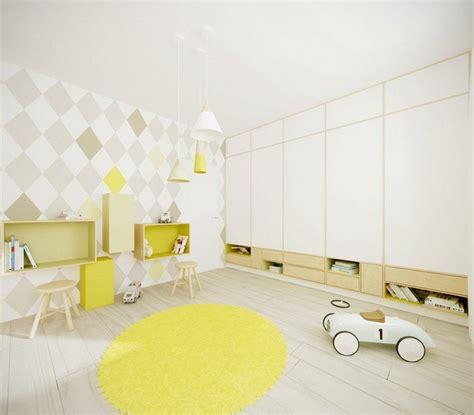 peinture mur chambre bebe peinture mur chambre bebe 4 d233co murale chambre