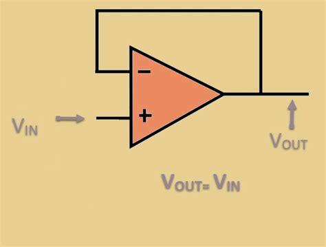 resistor gain resistor divider gain 28 images resistor divider gain 28 images voltage biasing a non