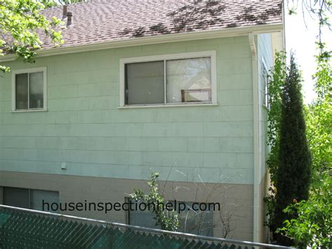 asbestos house siding wood retaining wall ideas book covers