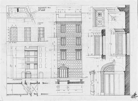 tavole esame di stato architettura 100disegni indicazioni per le tavole di esame