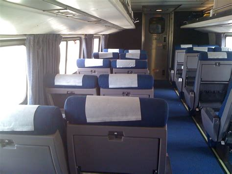 amtrak seat types file amtrak amfleet coach interior jpg wikimedia commons