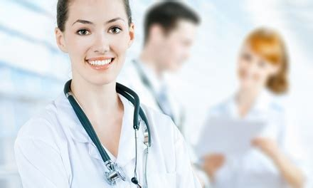 visita ginecologica pap test visita ginecologica e pap test studio ginecologico