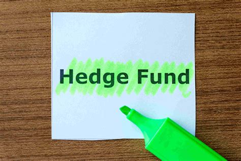 Funds Of Hedge Funds king of hedge funds money soldiers