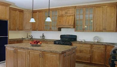 Toffee Kitchen Cabinets Buy Toffee Maple Discount Rta Kitchen Cabinets Wall Cabinets