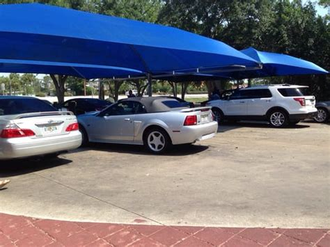 Auto Biber by Www Eager Beaver Car Wash Images