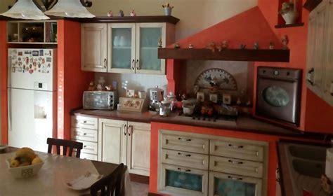 cucine latini cucine su misura falegnameria rosolini