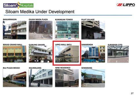 cinemaxx lippo plaza batu malang batu projects development page 566