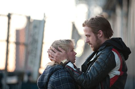 film blue valentine 2010 nick plus movies movie review 6 blue valentine 2010