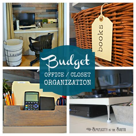 organizing a small house on a budget organization on a budget small home big ideas for an