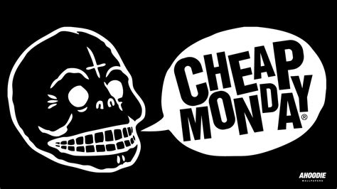 Cheap Monday jbf shoes jbf cheap monday
