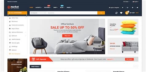 best store templates delighted best store templates contemporary