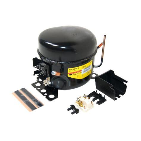 Kompresor Frezzer 141904 Bosch Fridge Freezer Compressor Fridge Freezer