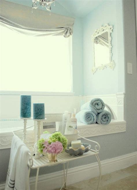 window dressings for bathrooms bathroom window treatment home pinterest