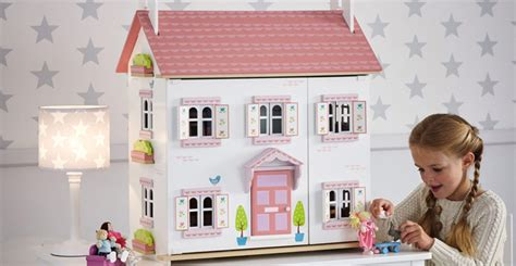 dolls house company the dolls house company 28 images homepage www longreach force9 co uk the big