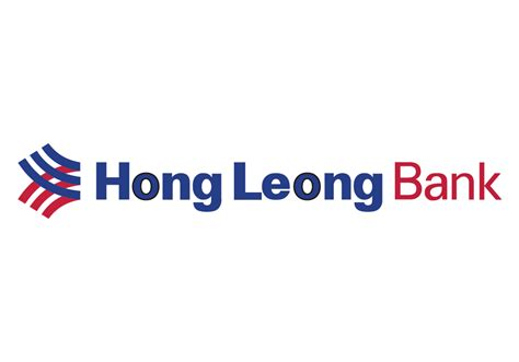 hong leong bank audiences fpc prevention centre