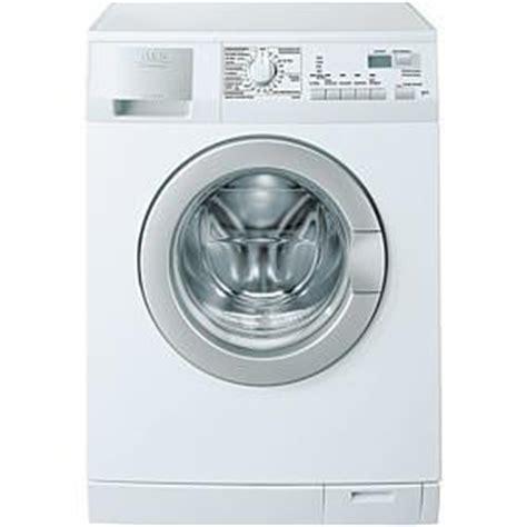 aeg lavamat laugenpumpe notice aeg electrolux lavamat 74650 mode d emploi