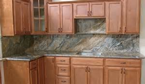 Pecan Cabinets Fgy And Cabinet Pecan Maple